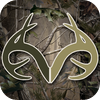 Appible LLC - Realtree® Officially Licensed DigitalSkins™ artwork