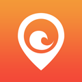 goFlow Sports - Surf, Snow, SUP, Kitesurfing Reports & Weather Forecasts
