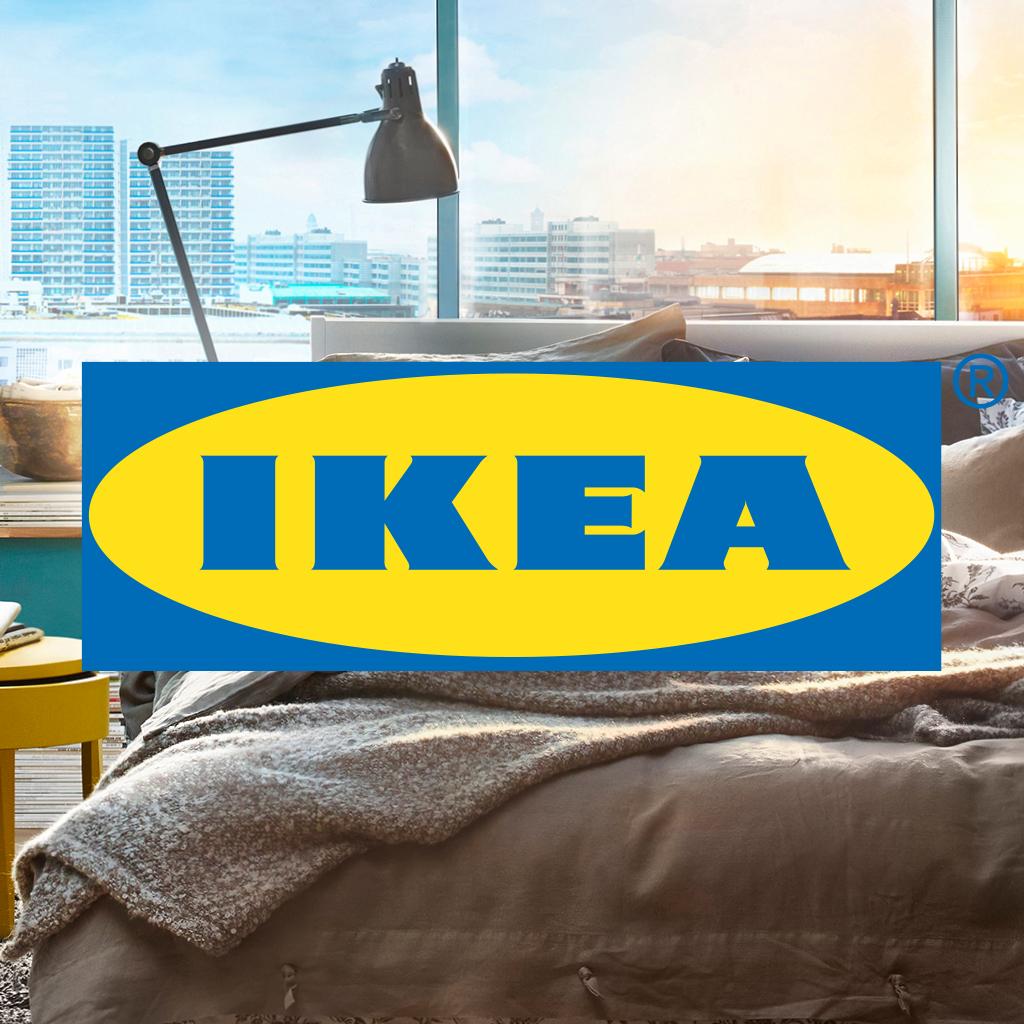 catalogue ikea. Black Bedroom Furniture Sets. Home Design Ideas