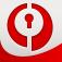 パスワードマネージャー™ (Password Manager)